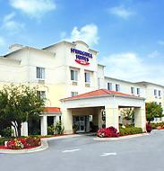 Cheap Hotels Near Lithia Springs Ga