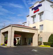 Suites in nashville tennessee nashville suite hotels for 2 bedroom hotel suites nashville tn