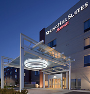 Hotels In Maryland