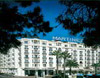 Grand Hyatt Cannes Hotel Martinez - Cannes France