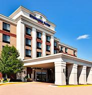 Suites In Schaumburg Schaumburg Suite Hotels