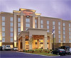 Hampton Inn North Olmsted Cleveland Airport - North Olmsted OH