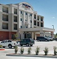 Suites In Galveston Texas