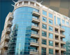 Grand Midwest Bur Dubai Hotel Apartments - Dubai UAE