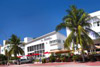 Catalina Hotel & Beach Club - Miami FL