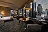 Bentley Hotel - New York City New York
