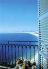 Hotel Suisse - Nice France - Exclusive Hotels