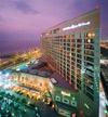 Jeddah Hilton - Jeddah Saudi Arabia