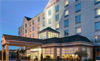 Hilton Garden Inn Queens/JFK Airport - New York NY