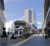 Staybridge Suites London - Stratford City - London United Kingdom