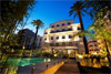 Le Canberra  - Cannes France - Exclusive Hotels