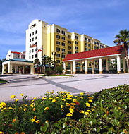 SpringHill Suites Orlando Convention Center/International Drive Area - Orlando F