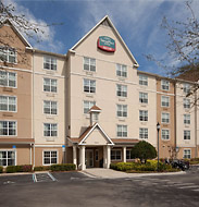 TownePlace Suites Orlando East/UCF - Orlando FL