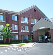 Hotel Reservations In Tennessee Tennessee Hotels