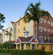 TownePlace Suites Miami Airport West/Doral Area - Miami FL
