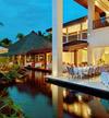 Hilton Mauritius Resort Spa -  Mauritius