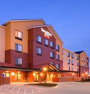 Inns Suites In Omaha Nebraska