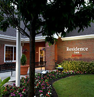 Staybridge Suites Montgomeryville - North Wales PA