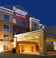 Hotels In Illinois Il