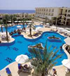 Hilton Sharks Bay Resort - Sharm El Sheikh Egypt