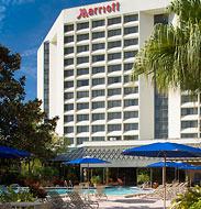 Tampa Marriott Wests Fl