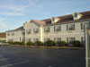 Americas Best Value Inn - Chattanooga North - Chattanooga TN