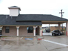 Americas Best Value Inn-Weatherford - Weatherford Texas