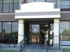 Americas Best Value Inn  - New Orleans Louisiana