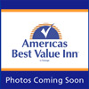 Americas Best Value Inn - Cleveland Airport - Brook Park OH