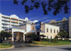 Lexington Suites Orlando near Universal - Orlando FL