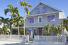 The Inn on Fleming - Key West FL