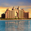 Atlantis The Palm - Dubai United Arab Emirates