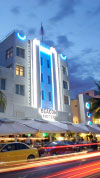 Beacon South Beach Hotel � The Hottest Boutique Hotel on Ocean Drive-Miami Beach