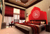 Boutique 7 Hotel and Suites - Dubai UAE