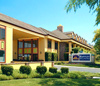 Best Western Raffles Inn & Suites - Anaheim California