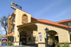Best Western Golden Triangle Inn - San Diego California