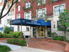 Best Western Georgetown Hotel & Suites - Washington DC