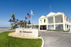 Best Western Key Ambassador Resort Inn - Key West Florida