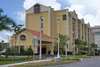 Best Western Kendall Hotel & Suites - Kendall  (Miami Area) Florida