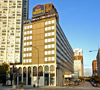 Best Western Grant Park Hotel - Chicago Illinois