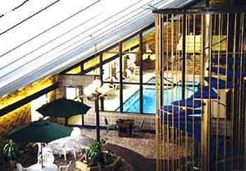 Best Western Longbranch Hotel Convention Center Cedar Rapids Iowa