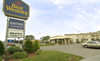 Best Western The Garden Executive Hotel - South Plainfield New Jersey