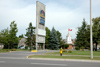 Best Western Parkway Inn & Conference Centre - Cornwall Ontario