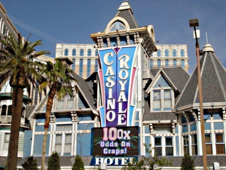 Hoyle Casino Online, Free Casino Games Online