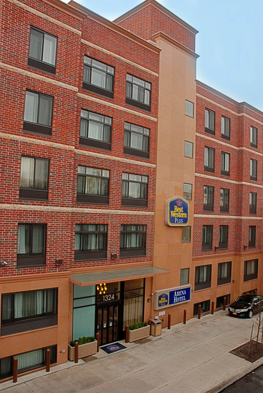 Cheap Hotel In New York Brooklyn Hotel Near Me Best Hotel Near Me [hotel-italia.us]