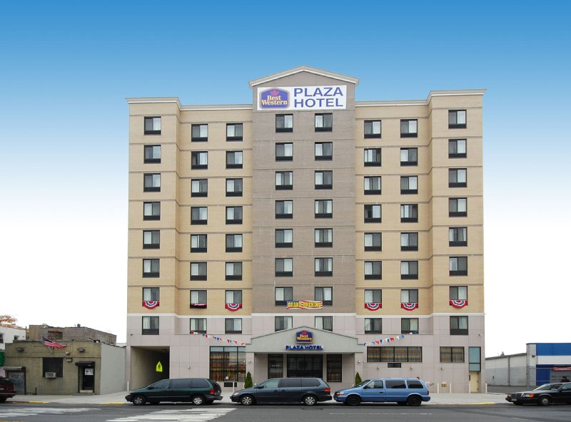 Cheap Hotels In Long Island Ny