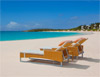 Cap Juluca - Anguilla British West Indies
