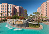 Caribe Royale All-Suite Hotel and Convention Center - Orlando FL