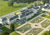 Castlemartyr Resort - Cork Ireland