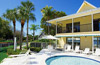 Charter Club Resort of Naples Bay - Naples Florida